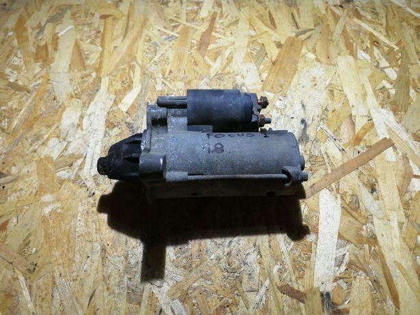 Electromotor Ford Focus 1 1.8 benzina 1998 - 2001 cod 96BB-11000-AB