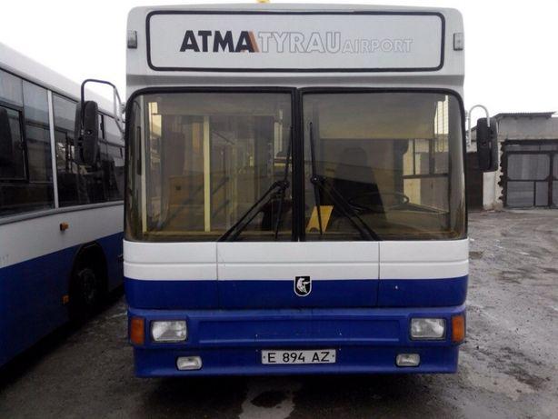 Продам автобус Нефаз городской