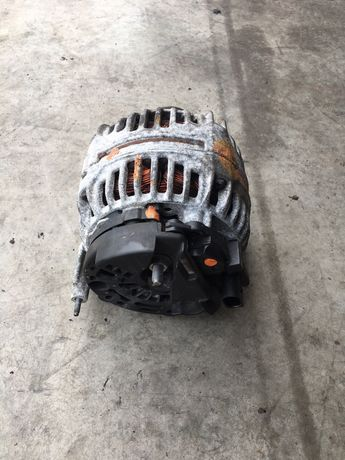Alternator golf 4 1.9 131 cp cod motor ASZ