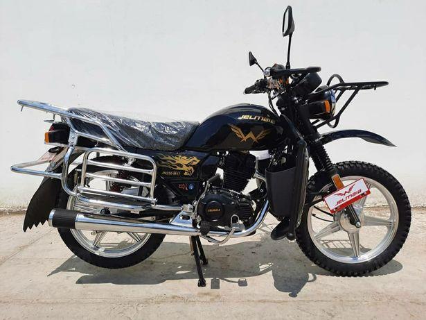 Кызылорда каласында Мотоциклдер сатыла