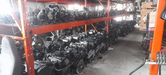 Motor  Bls , Bxe, Bkc , Bkp, Bkd ,Bmp , Bre ,Blb , Bmn