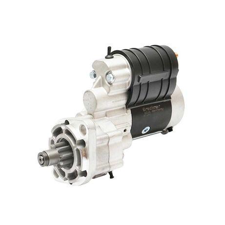 Electromotor 24V/4.5kW  Fiat 311 314, 315, 411, 415, 441