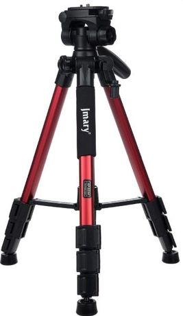 Штатив для камеры напольный JMARY 165 см 2254 Новый