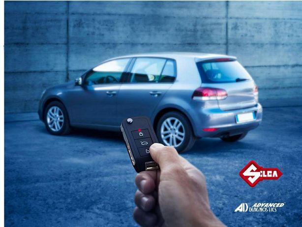 Изготовление ключей/ремонт замков/вскрытие авто/открыть машину/ключи