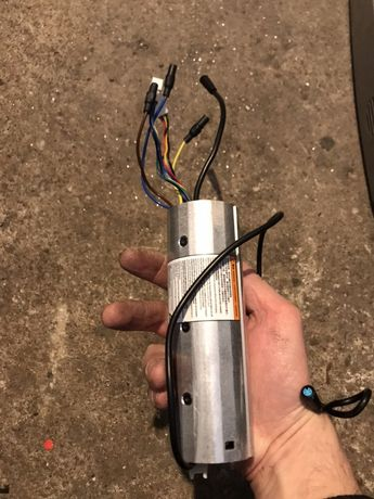 Controller placa Ninebot Segway ES1 ES2 ES3 ES4 mainboard
