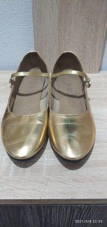 Туфли женские для девочек