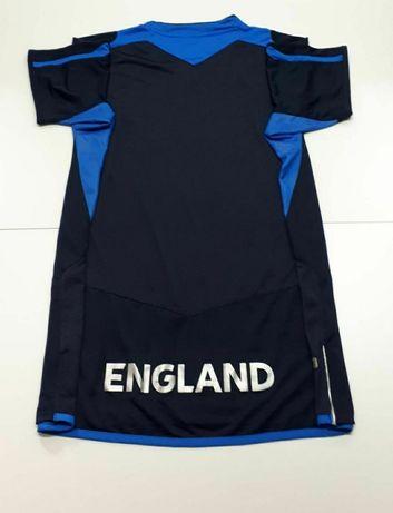 !!! Нови Тениски закупени от Англия Цена-20лв. 1бр.