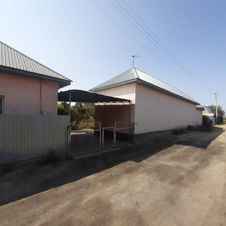 Срочно продам дом в районе Сабалак