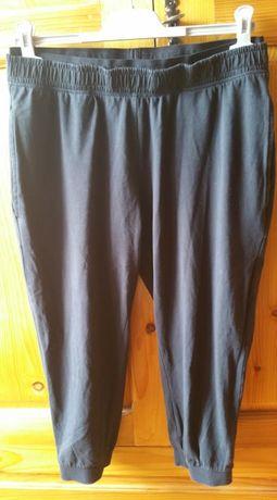 Pantaloni 3/4 Zumba