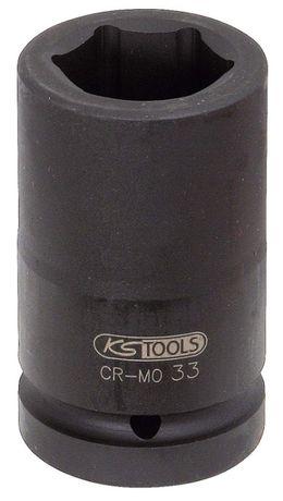 Tubulare impact , adaptor KSTOOLS 24/38mm 3/4inch