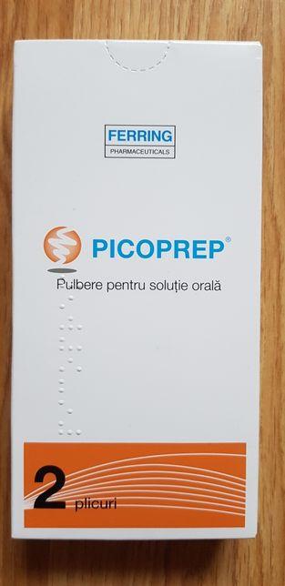 Picoprep