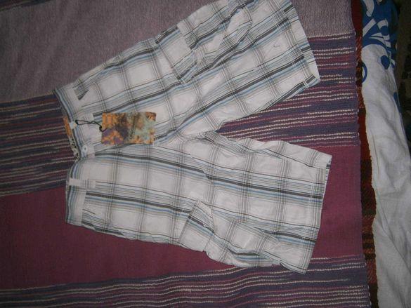 Къси панталонки Unionbay  детски, младежки 06-14г