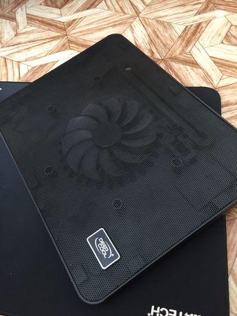 Ноутбук Acer все предложение установлены