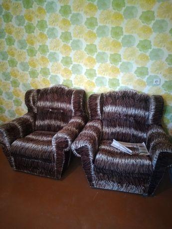Кресло отдам даром самовывоз