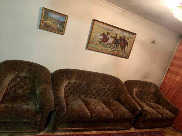 Мягкая мебель 0oo-oo0