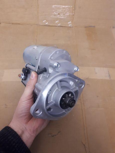 Electromotor nou stivuitor TCM FD15 FD20 FD25 FD30 Isuzu