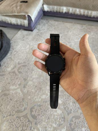 Huawei gt смарт часы
