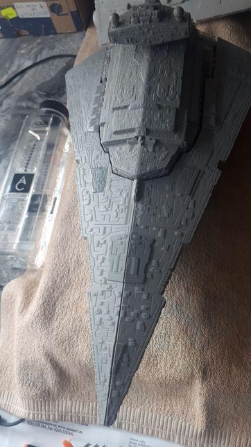 Naveta Star wars