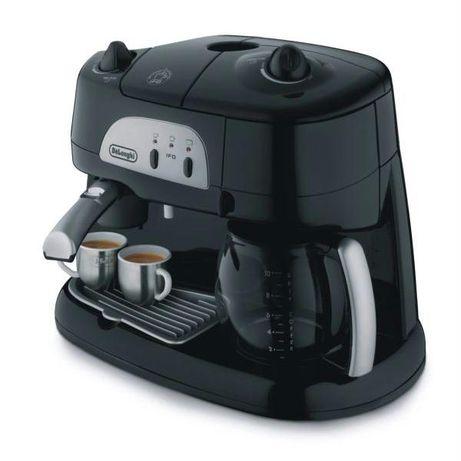 Aparat de cafea DeLonghi Espresso