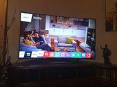 LG OLED 55ec930v 3D