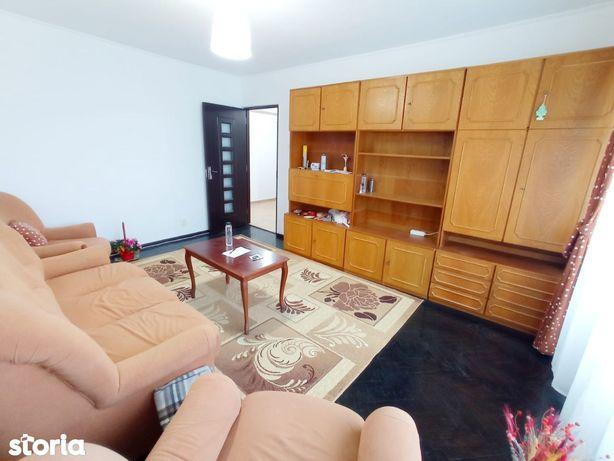 Independentei UMF apartament 3 camere decomandat mobilat modern