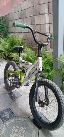 Продам оптом велосипеды!!!