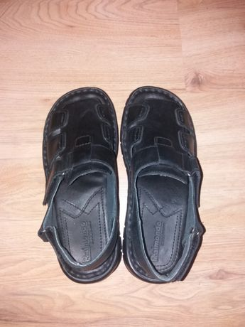 Sandale bărbătești Raimondo