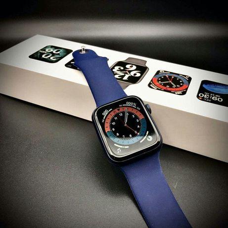 HW22 , лучший аналог Apple watch 6