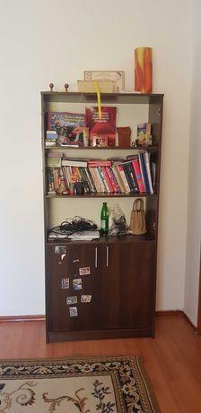 Комплект:  2 Шкафа +шифоньер