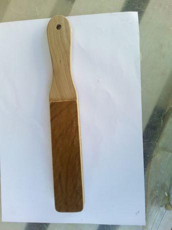 Строп/точило/ за заточване на ножове и други режещи инструменти
