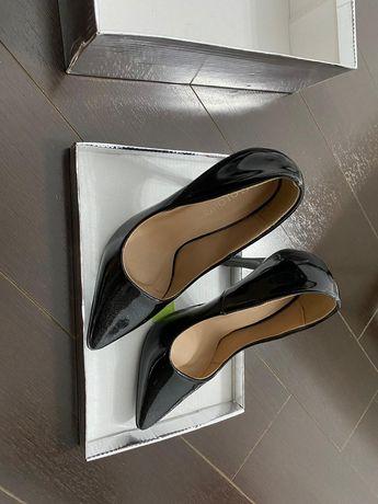 Pantofi dama, marimea 35