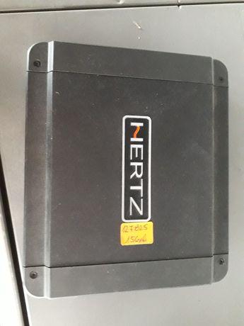 Усилвател Hertz HCP2