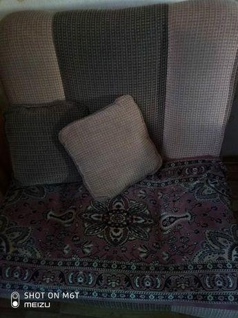 Продаются 2 кресла за 5000