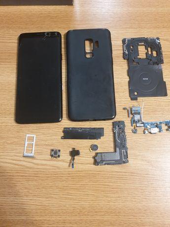Pachet Piese Samsung Galaxy S9 Plus