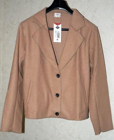 Продавам дамско сако Lee Cooper