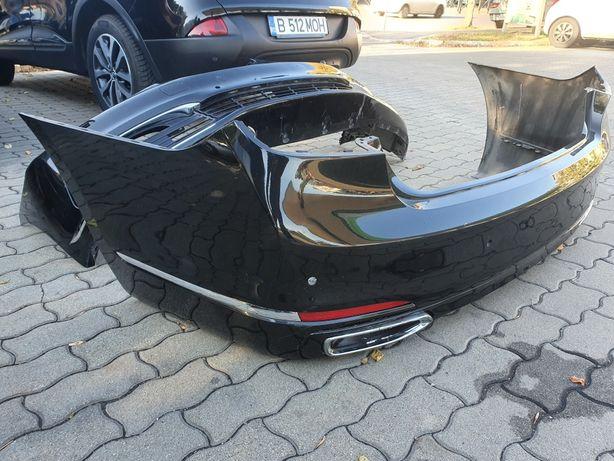 Bara fata spate BMW G11 Seria 7 ORIGINALE fara defecte