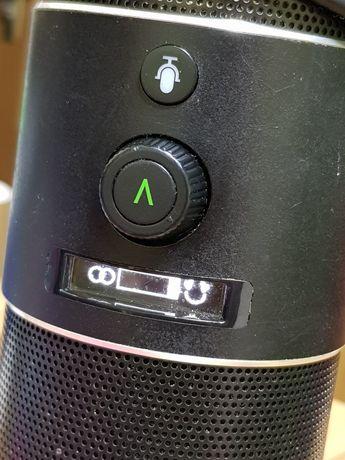 Razer Seiren! Microfon  gaming!