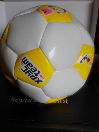 Футбольный набор