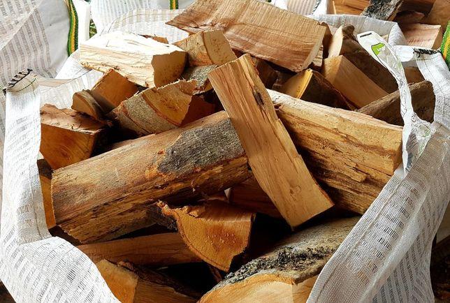 Lemn foc , lemn pentru foc , lemn foc fag