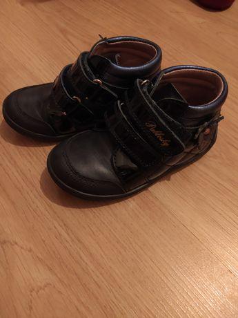 Ботинки Pablosky (Паблоски)