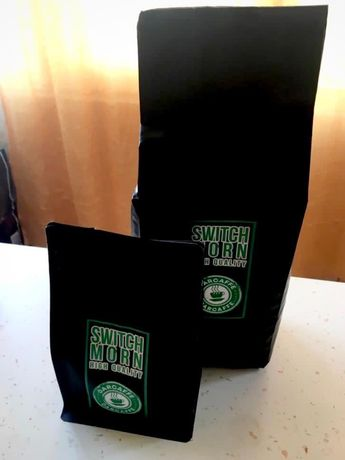 Cafea Darcaffe