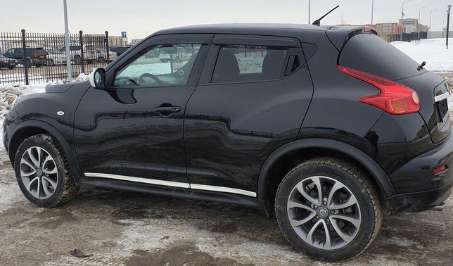 Продам Nissan 2014г