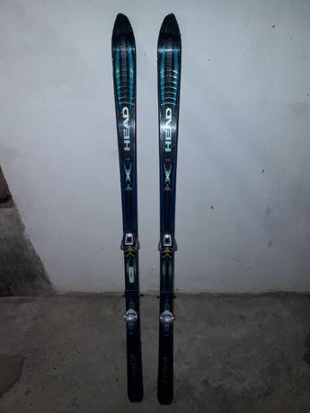 Продавам ски Head -180см.