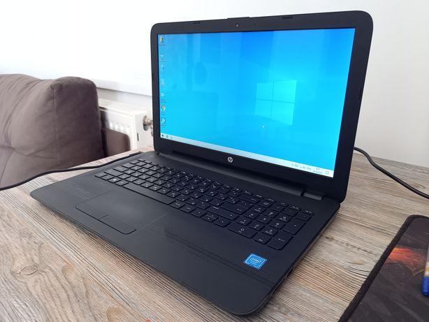HP\работает шустро\SSD\состояние хорошее