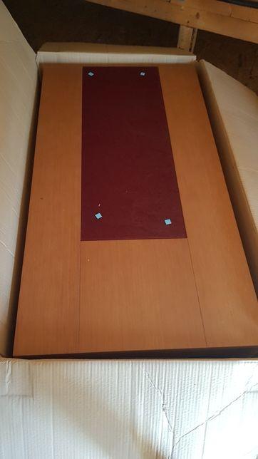 Măsuță sufragerie care se ridica partea superioara. Pret noua 380€