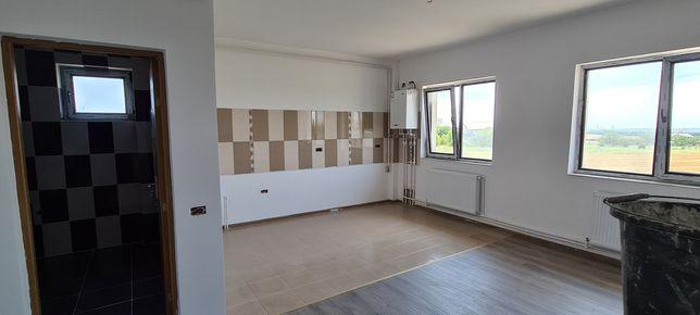 Apartament 2 camere, etaj 2, 59mp, 58500 euro
