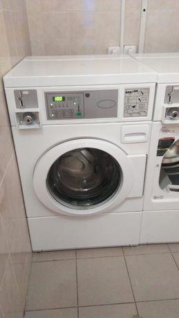Замок для  люка стиральной машины Alliance