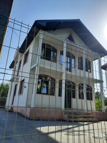 Villa de vanzare in calarasi