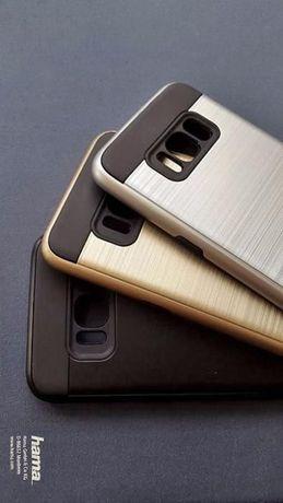 VERUS V5 калъф кейс за Samsung Galaxy S8, S8 Plus, S8+