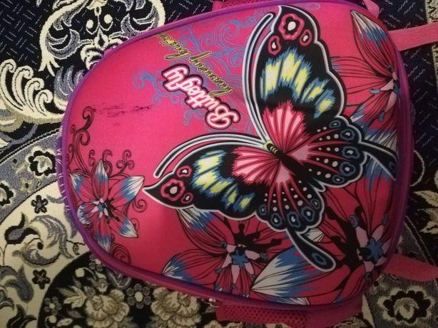 Рюкзак 500 тенге